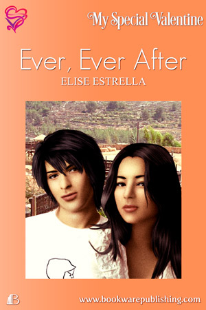 Ever, Ever After