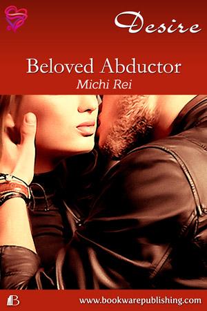 Beloved Abductor