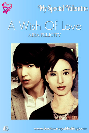 A Wish Of Love