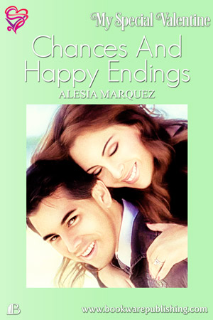 Chances And Happy Endings