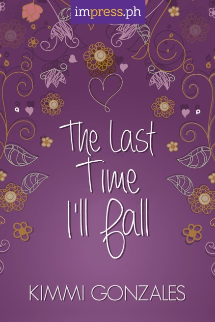 The Last Time I'll Fall