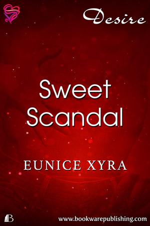 Sweet Scandal