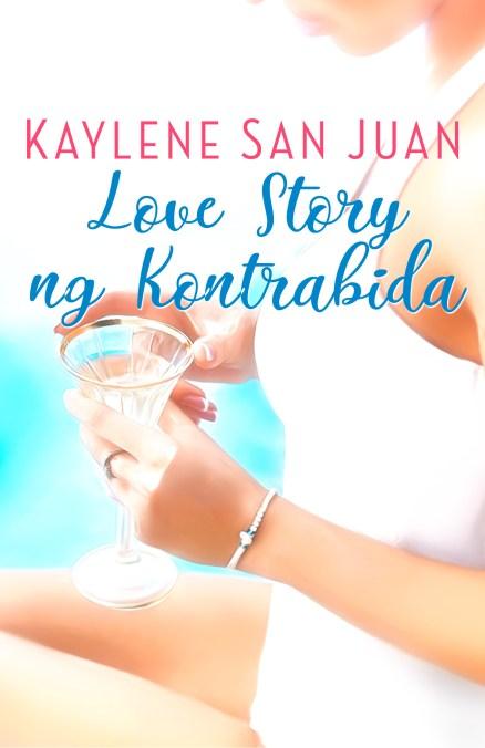 Love Story ng Kontrabida