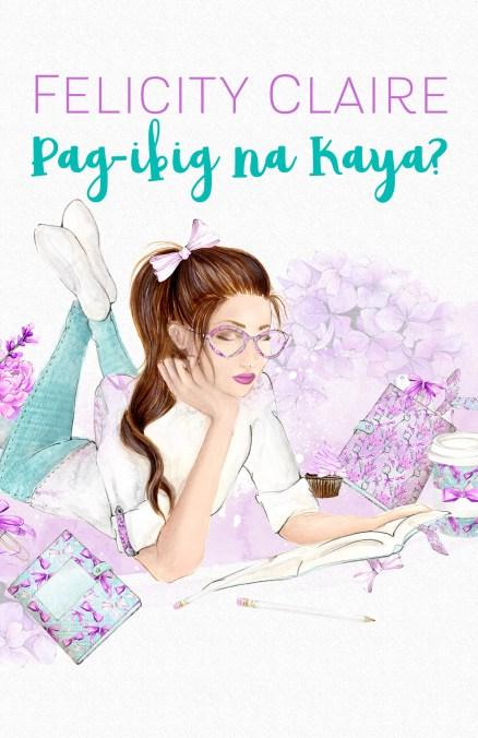 Pag-ibig na Kaya?