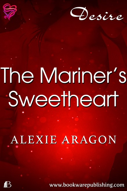The Mariner's Sweetheart