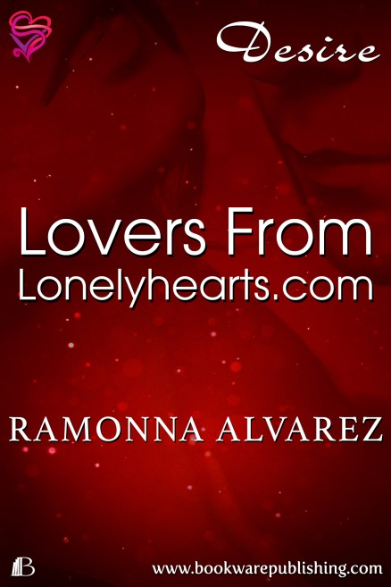 Lovers From Lonelyhearts.com