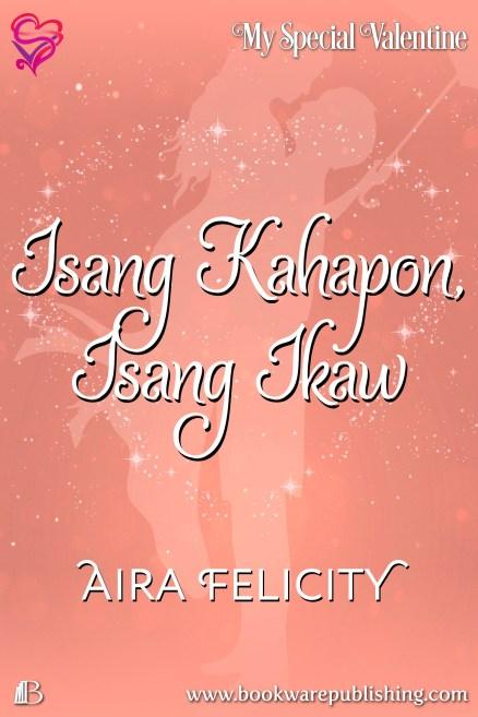 Isang Kahapon, Isang Ikaw