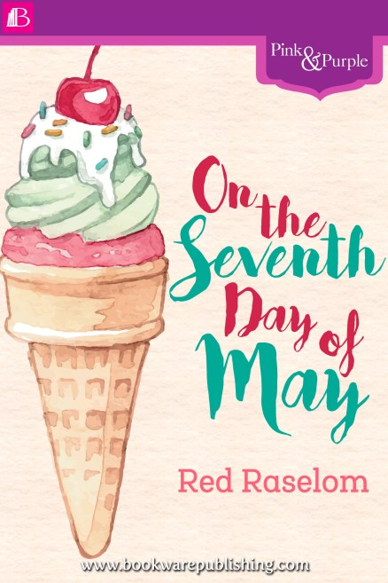 On the Seventh Day of May
