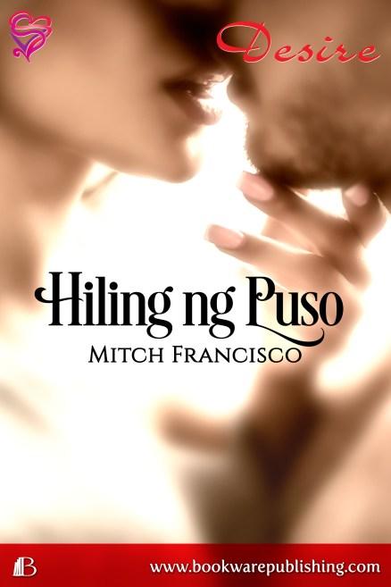Hiling ng Puso