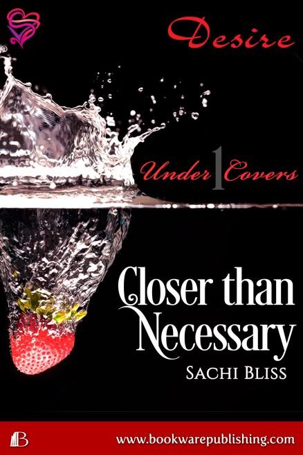 Closer than Necessary