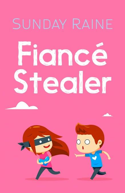 Fiancé Stealer
