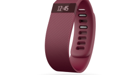 Fitbit-Charge-bracelet-connecte-quantified-self-2