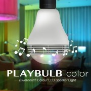 Playbulb-color-ampoule-musicale-connectee