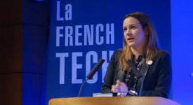 Axelle-Lemaire-french-tech