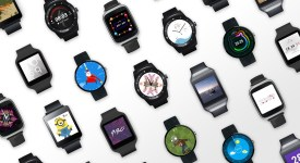 android-wear-montres-connectees-ecrans