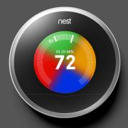 google-now-nest-eboow
