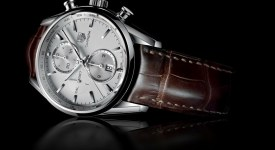 tag_heuer_carrera_montre_connectée_eboow