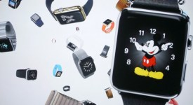 Apple-Watch-autonomie-eboow