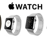 Apple-watch-eboow-sortie-avril
