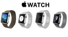 Apple-watch-eboow-sortie-avril