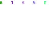 Nintendo-amiibo-succes