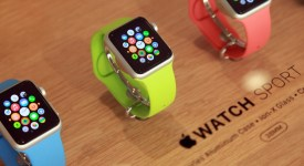 apple-watch-orange-eboow