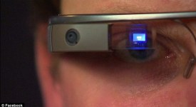 Google-glass-aura-project