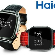 Haier-montre-connectée-seniors-wdc15