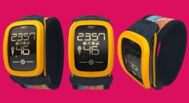 Swatch-Touch-Zero-One-eboow