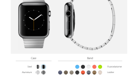 applewatch-mixyourwatch-eboow
