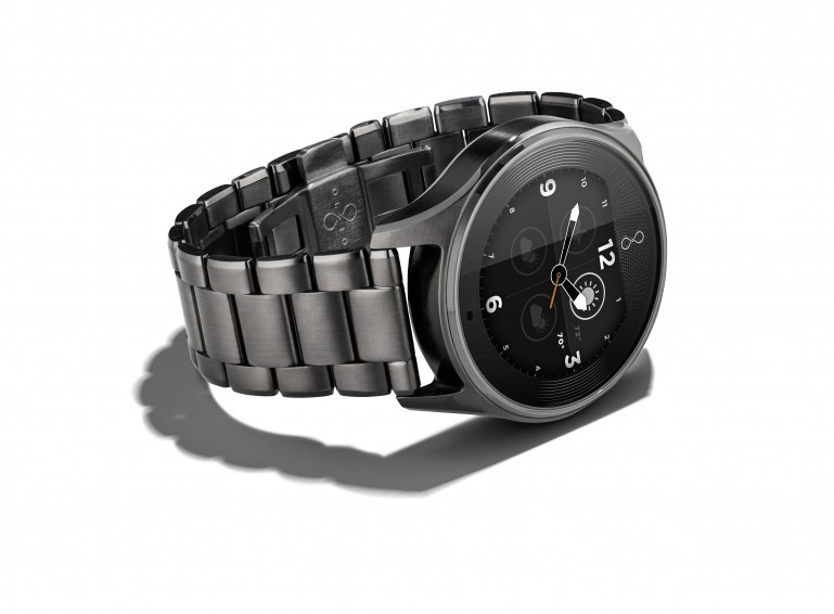 olio-smartwatch-model-one-steel-collection