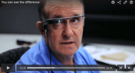 Boeing-googleglass-eboow
