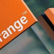 Orange_ocean_eboow