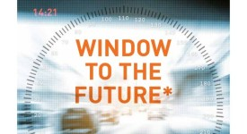 belron-carglass-window-to-the-future