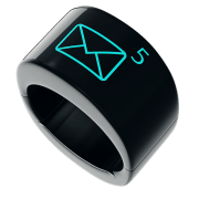 SmartRing-Mota-notifications-mails-eboow