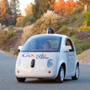 Google car LLC