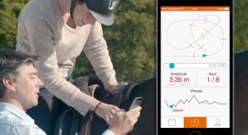 Equisense-balios-quantified-self-equitation