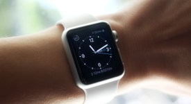 Promotions-apple-watch