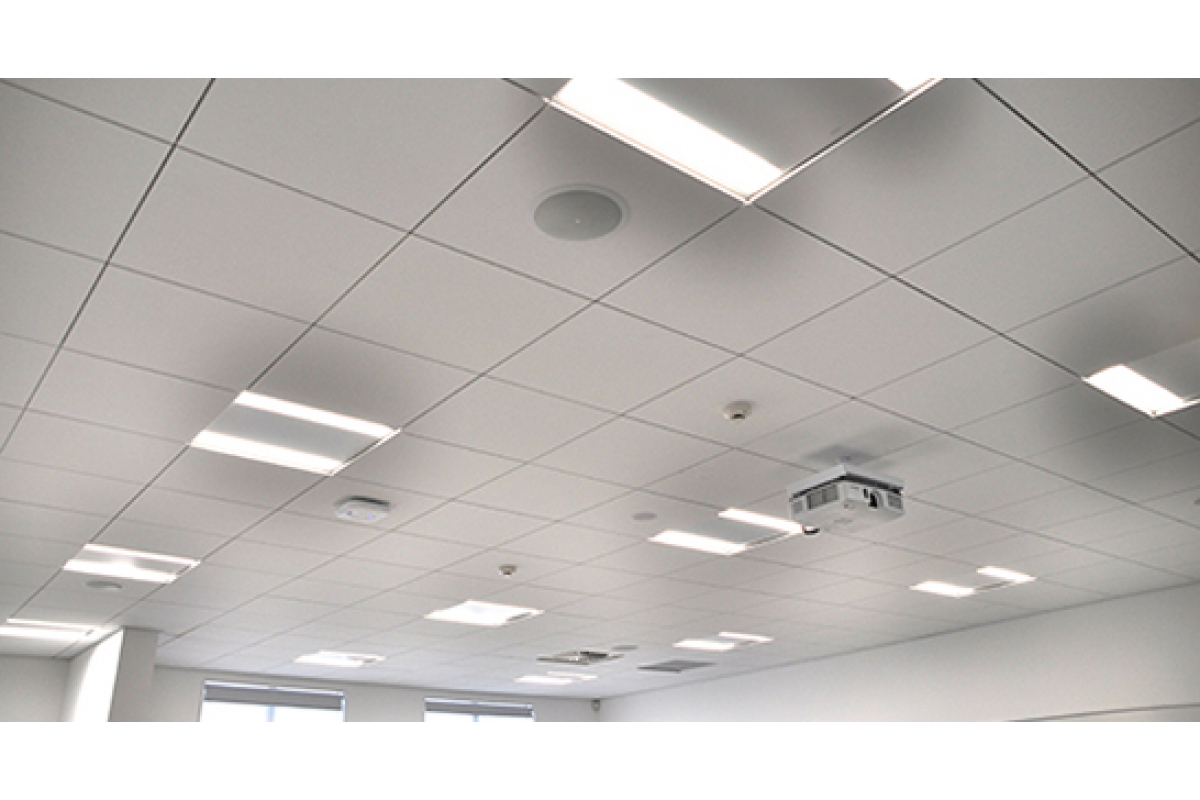 Amf ceiling tiles australia theteenline amf ceiling tiles images tile flooring design ideas dailygadgetfo Image collections
