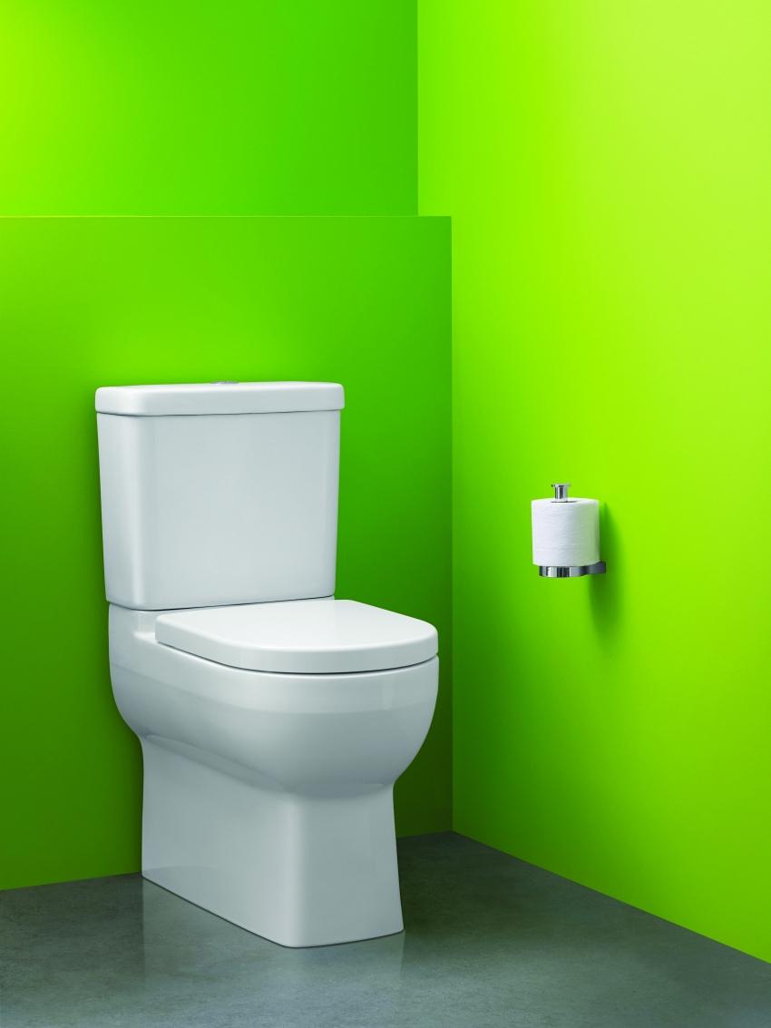 Sensational Narrow Bath Nz Freestanding Bath Freestanding Bath Pabps2019 Chair Design Images Pabps2019Com