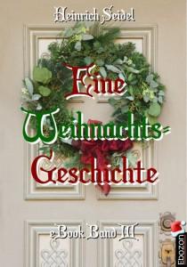 Cover_Eine_Weihnachtsgeschichte_Band_3