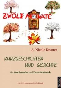 Cover_2_Zwölf_Monate