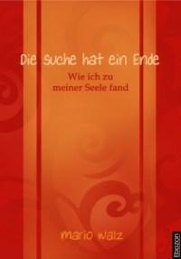 Cover_Die_Suche_hat_ein_Ende-Seite1