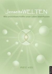 Cover_JenseitsWELTEN-Seite1