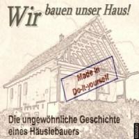 Hausbau_Cover_neu-Seite1