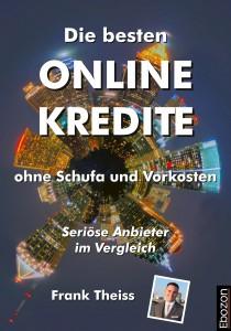 Cover_Online_Kredit