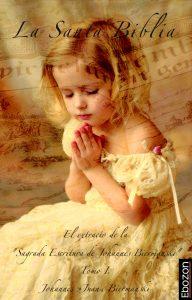 Cover_La_Santa_Biblia-Seite1