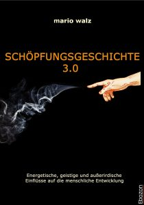 cover_schoepfungsgeschichte