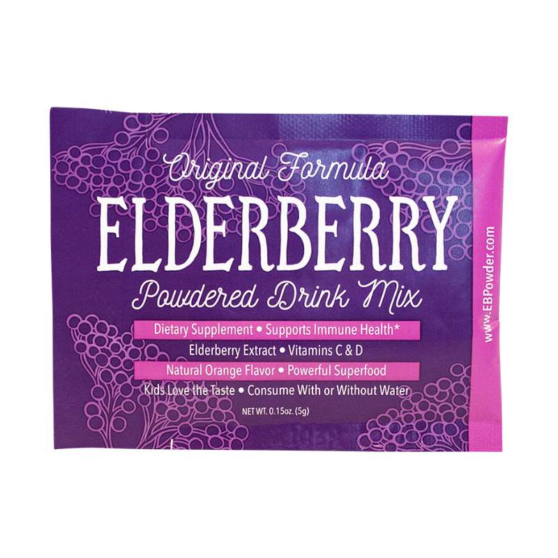 elderberry-drink-mix-packets-support-immune-health-flu-season