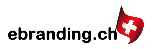 Logo Ebranding